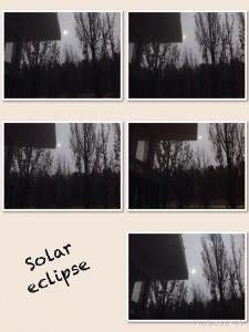 image11-225x300-jpg
