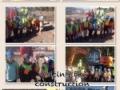 image002-150x150-jpg